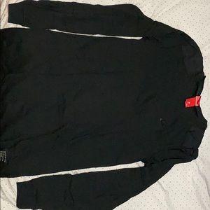 Nike AF1 Long Sleeve
